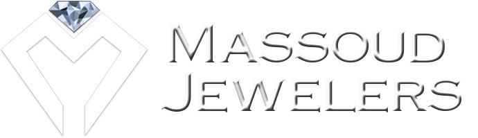 massoud logo